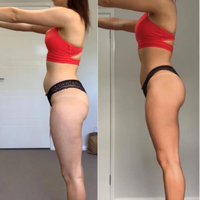 g3-fitness-transformation-11