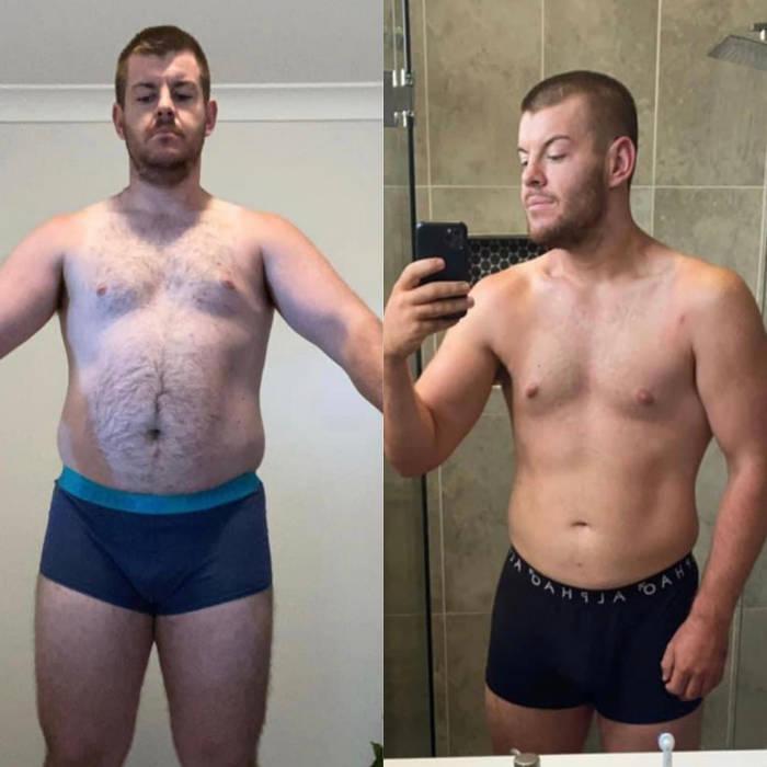g3-fitness-transformation-15