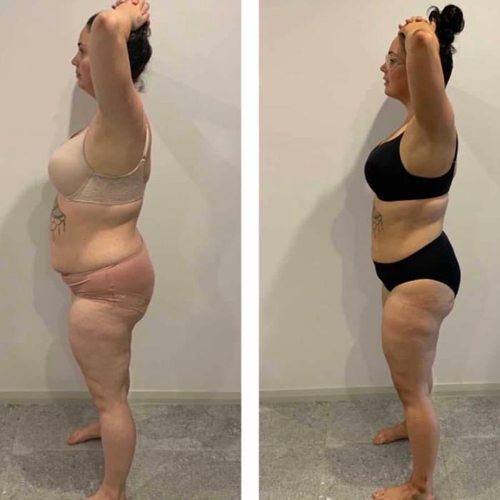 g3-fitness-transformation-23