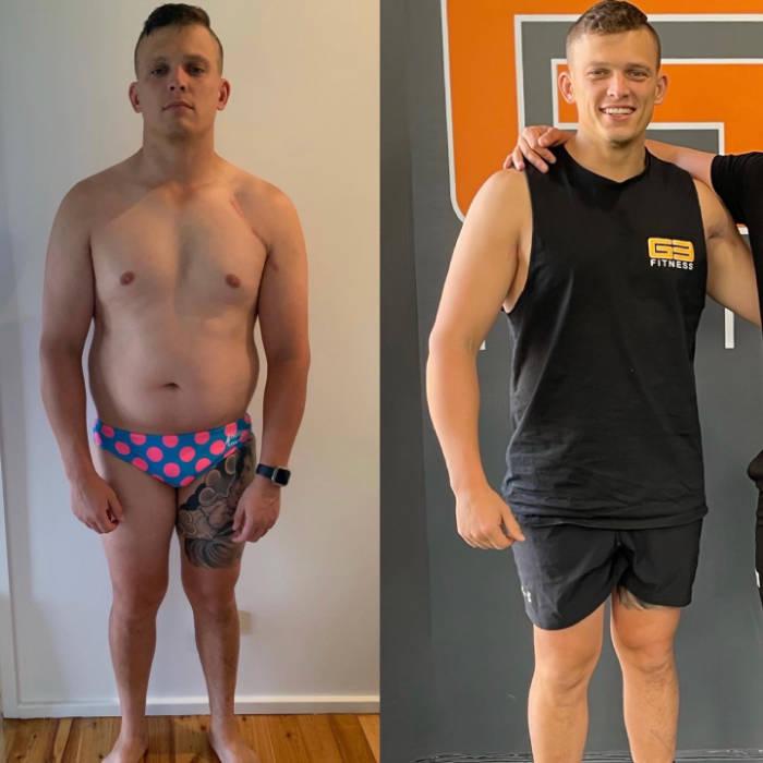 g3-fitness-transformation-5
