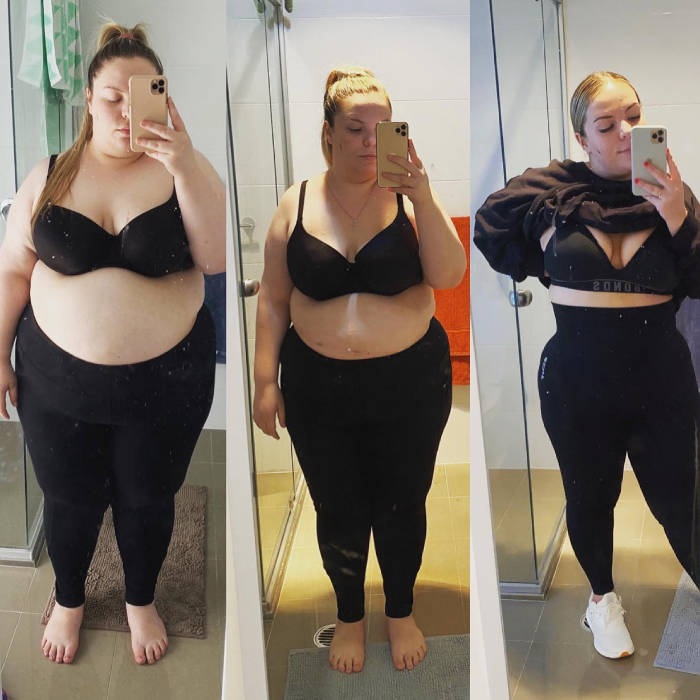 g3-fitness-transformation-6