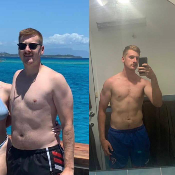g3-fitness-transformation-9